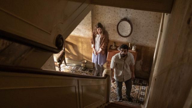 Sundance 2020: Tiêu điểm về DP Laura Bellingham 7