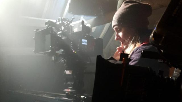 Sundance 2020: Tiêu điểm về DP Laura Bellingham 3