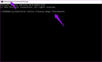 Giải quyết trình bảo vệ màn hình không hoạt động Windows 10 số 13