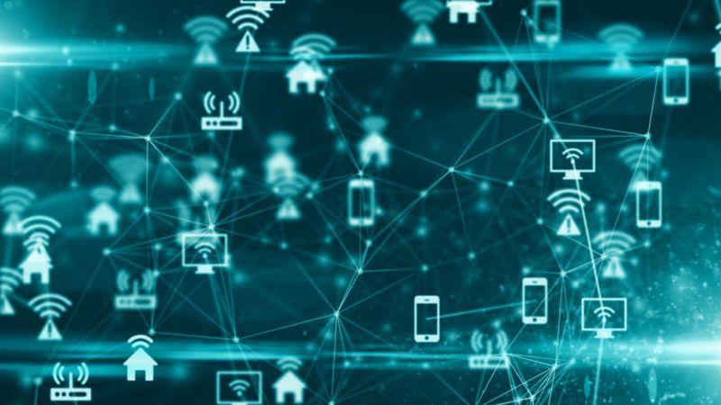 Avast bị cáo buộc thu hoạch dữ liệu người dùng và bán chúng cho các công ty tiếp thị 2