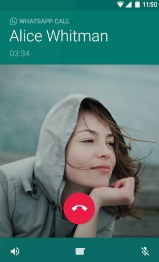 10 ứng dụng trò chuyện video trên Android tốt nhất năm 2020   Ứng dụng gọi video miễn phí 8