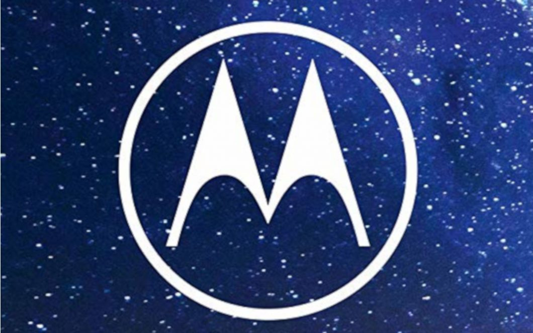 Edge Plus: Motorola có một vị trí hàng đầu trong phạm vi 2