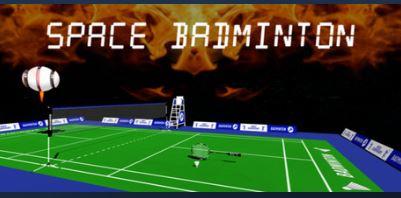Trò chơi cầu lông hay nhất Windows Máy tính
