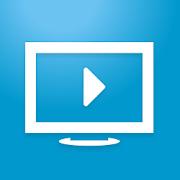 Cách truyền phát video từ Android sang Xbox 1