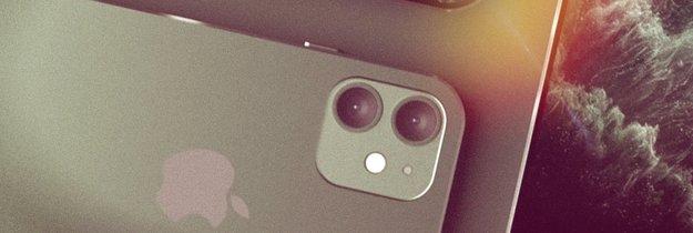 iPhone 9: Apple vẫn đúng với chính nó 2