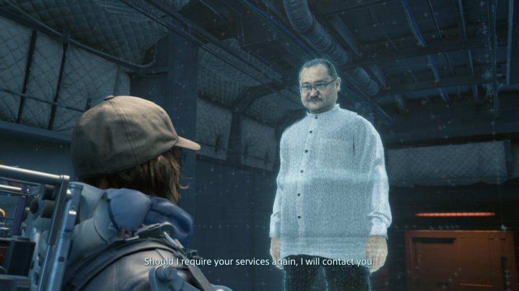 Hirozaku Hanamura là một nhân vật quan trọng trong ngành công nghiệp game Nhật Bản