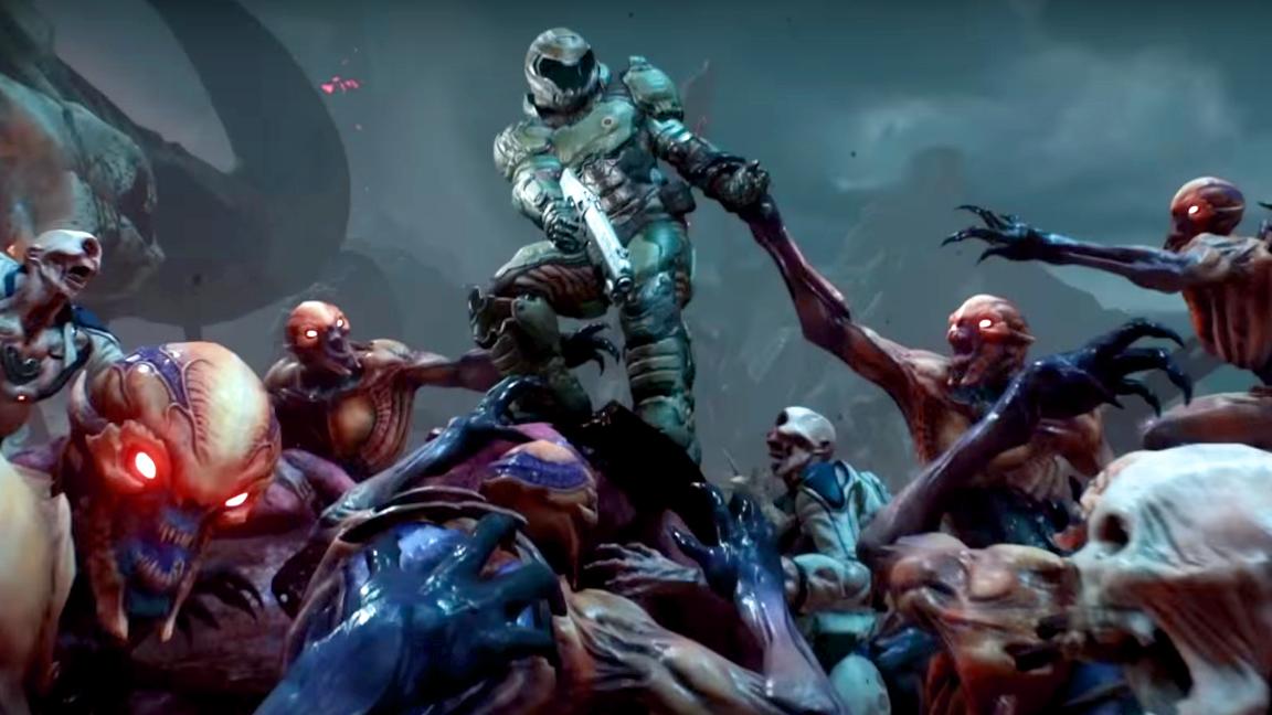 Smash Bros Ultimate DLC: mọi nhân vật mới và khi bạn có thể chơi chúng 4