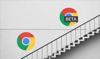 Bạn có nên sử dụng Chrome Beta 6