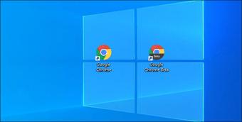 Bạn có nên sử dụng Chrome Beta 1