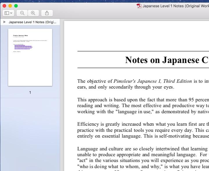 Cách kết hợp các tệp PDF miễn phí 5