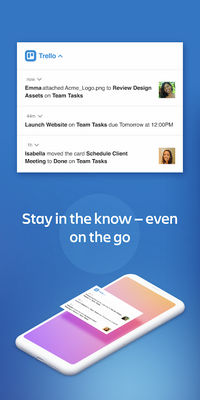 11 ứng dụng kế hoạch sự kiện tốt nhất cho Android và iOS 21