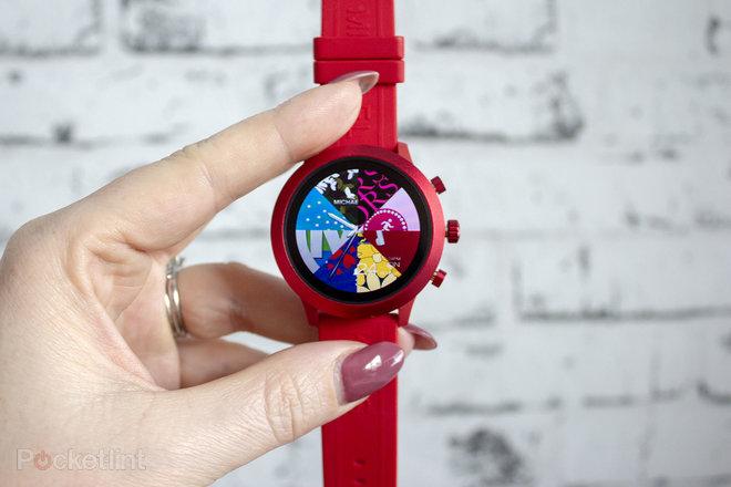 Michael Kors Truy cập mẹo và thủ thuật: Làm chủ chiếc smartwatch mới của bạn 3