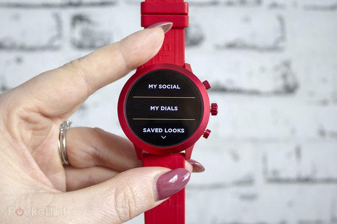 Michael Kors Truy cập mẹo và thủ thuật: Làm chủ chiếc smartwatch mới của bạn 2