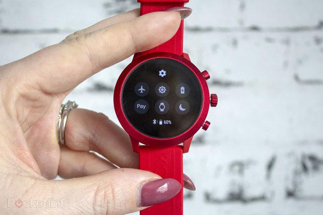 Michael Kors Truy cập mẹo và thủ thuật: Làm chủ chiếc smartwatch mới của bạn 6