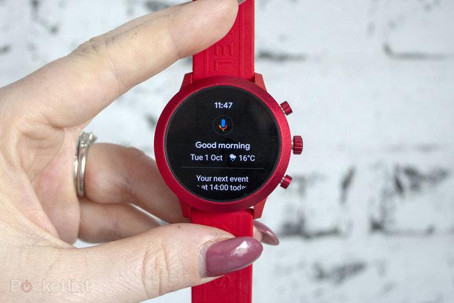 Michael Kors Truy cập mẹo và thủ thuật: Làm chủ chiếc smartwatch mới của bạn 7
