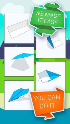 origame giấy thủ công wiki1