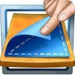 11 ứng dụng origami tốt nhất cho iPad 8
