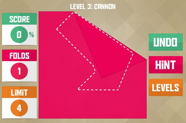 11 ứng dụng origami tốt nhất cho iPad 9