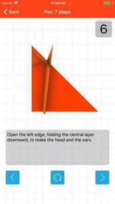 cách làm origami1