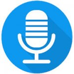 dịch giả giọng nói 2020