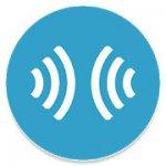 11 ứng dụng tốt nhất để dịch giọng nói 2020 (Android và iOS) 19