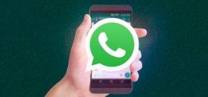 Với sự hỗ trợ đã ngừng, nhiều tính năng hữu ích của WhatsApp có thể không hoạt động