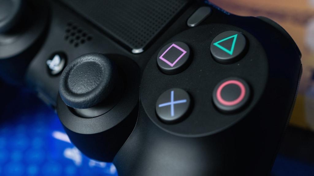 Tin đồn cho rằng PlayStation 5 sẽ có khả năng tương thích ngược với tất cả các máy chơi game của Sony (Ảnh: Sinh sản)