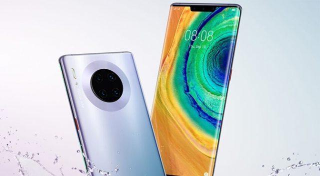 Huawei Thắng Được sử dụng lại các dịch vụ của Google ngay cả khi lệnh cấm thương mại được dỡ bỏ 2
