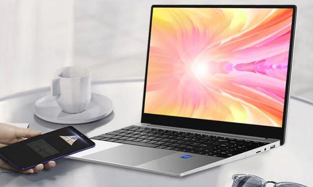 """Máy tính xách tay LHMZNIY - bạn biết gì về thương hiệu này? """"Class ="""" wp-image-43421 webpexpress được xử lý"""