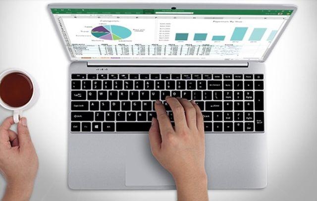 """Máy tính xách tay LHMZNIY - bạn biết gì về thương hiệu này? """"Class ="""" wp-image-43417 webpexpress được xử lý"""