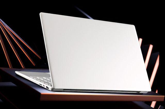 """Máy tính xách tay LHMZNIY - bạn biết gì về thương hiệu này? -a9-pro-sbook-2020-wovow.org-0015.jpg 640w, https://www.wovow.org/wp-content/uploads/2020/01/lhmzniy-s5-a9-pro-sbook-2020- wovow.org-0015-637x420.jpg 637w """"size ="""" (max-width: 640px) 100vw, 640px"""