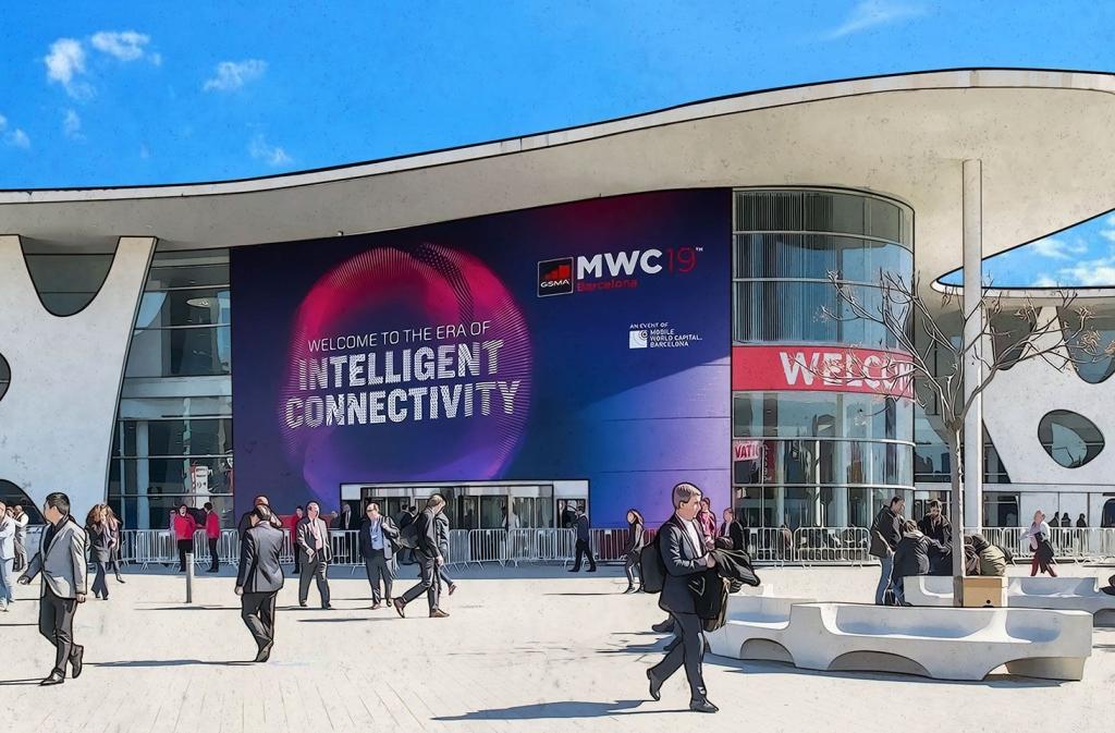 Đại hội Thế giới di động