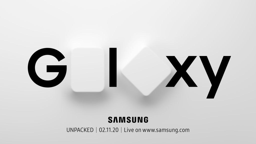 Samsung thể hiện ý định rõ ràng để trở thành người dẫn đầu trong công nghệ 5G