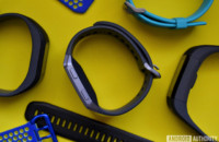 Đánh giá của Garmin Venu: Garmin đi OLED 4