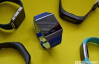 Đánh giá của Garmin Venu: Garmin đi OLED 6