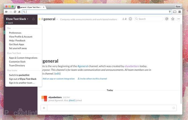 Slack là gì và nó hoạt động như thế nào? Cộng với nhiều mẹo và thủ thuật Slack 4