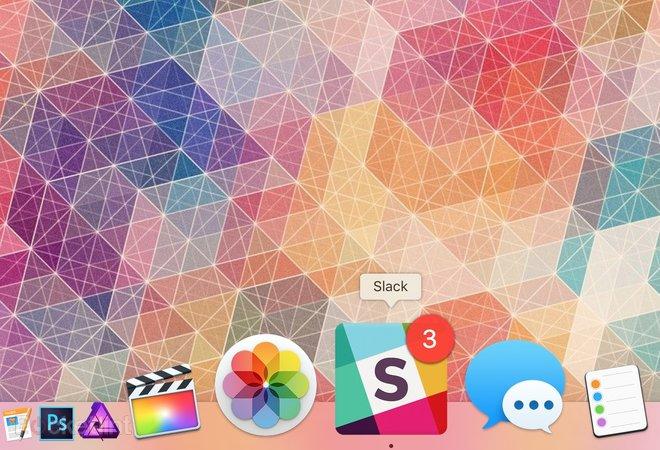 Slack là gì và nó hoạt động như thế nào? Cộng với nhiều mẹo và thủ thuật Slack 10