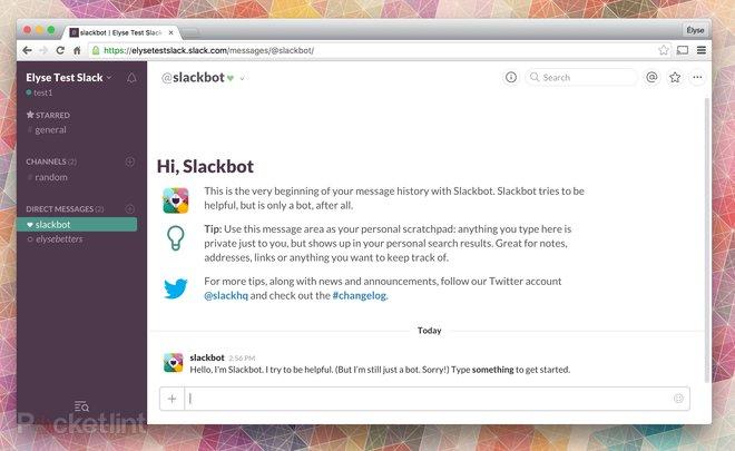 Slack là gì và nó hoạt động như thế nào? Cộng với nhiều mẹo và thủ thuật Slack 9