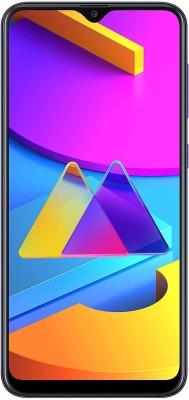 Samsung Galaxy M10S (Xanh kim loại, 32 GB) (3 GB  RAM)