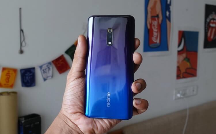 Những điện thoại thông minh nào được đảm bảo nâng cấp lên Android 11 2