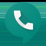 Ứng dụng số điện thoại doanh nghiệp