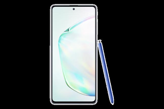 Galaxy S10 Lite và Note Giá 10 Lite, sẵn có cho Malaysia xác nhận 2