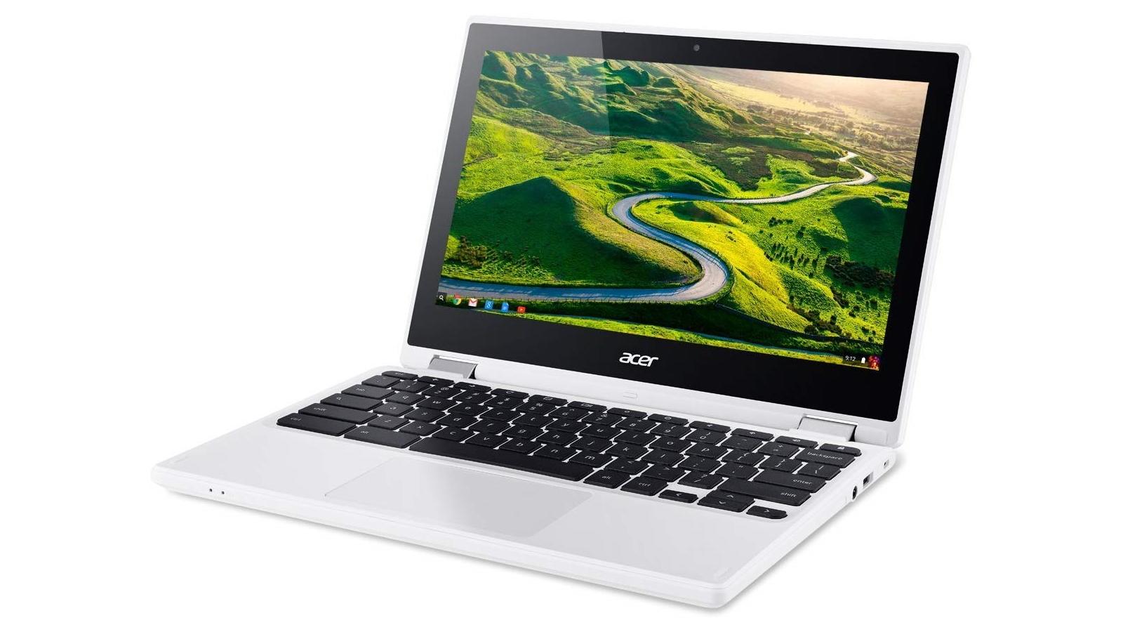 Thỏa thuận và giá Chromebook tốt nhất