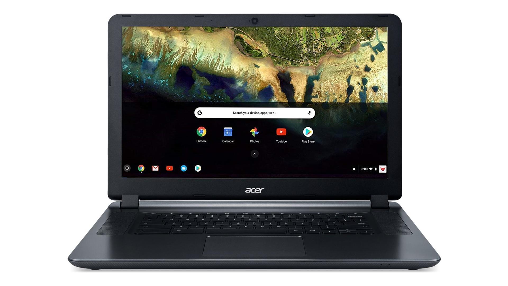Giá và giao dịch Chromebook giá rẻ tốt nhất