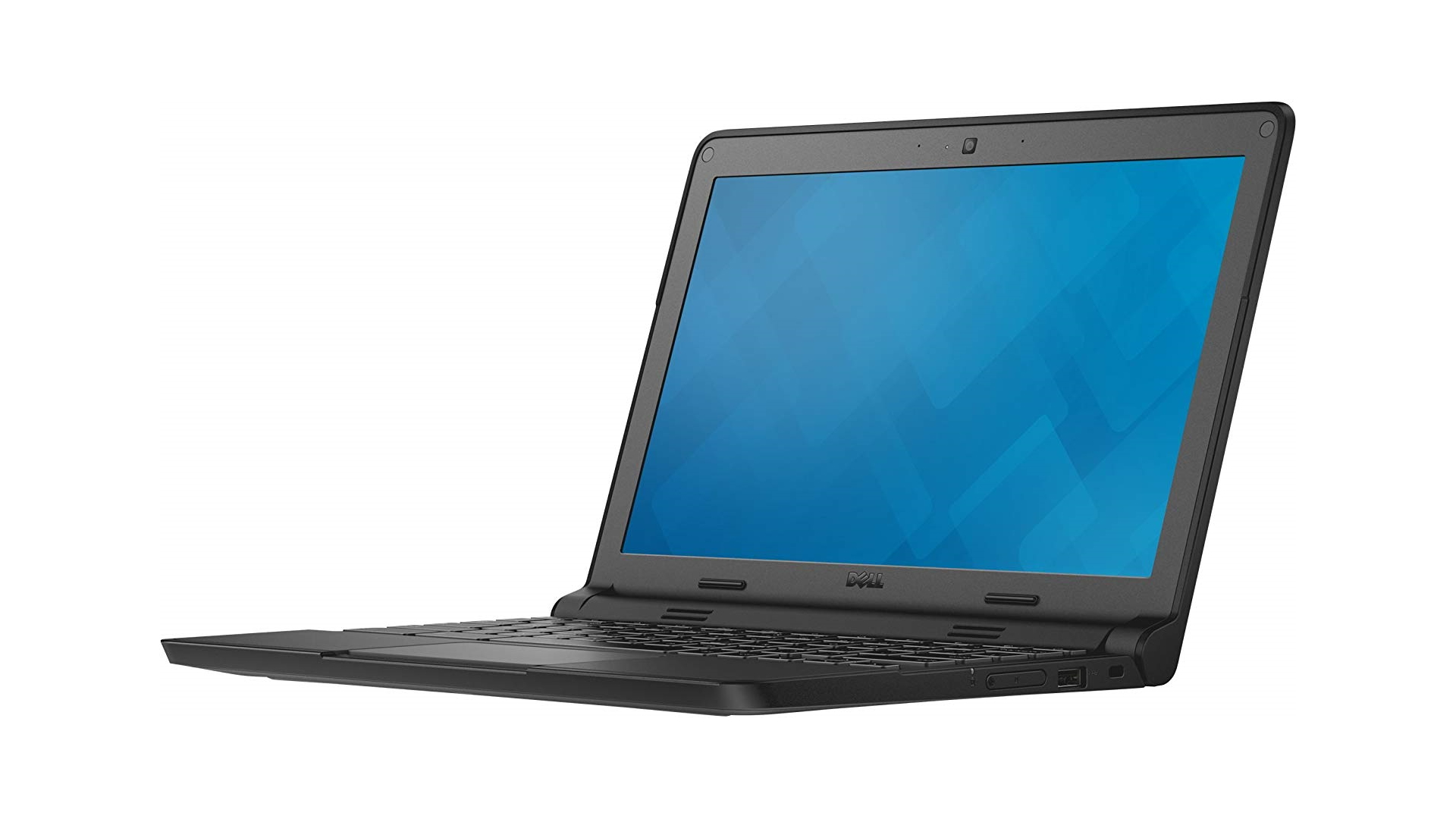 Giá bán và giá tốt nhất của Chromebook