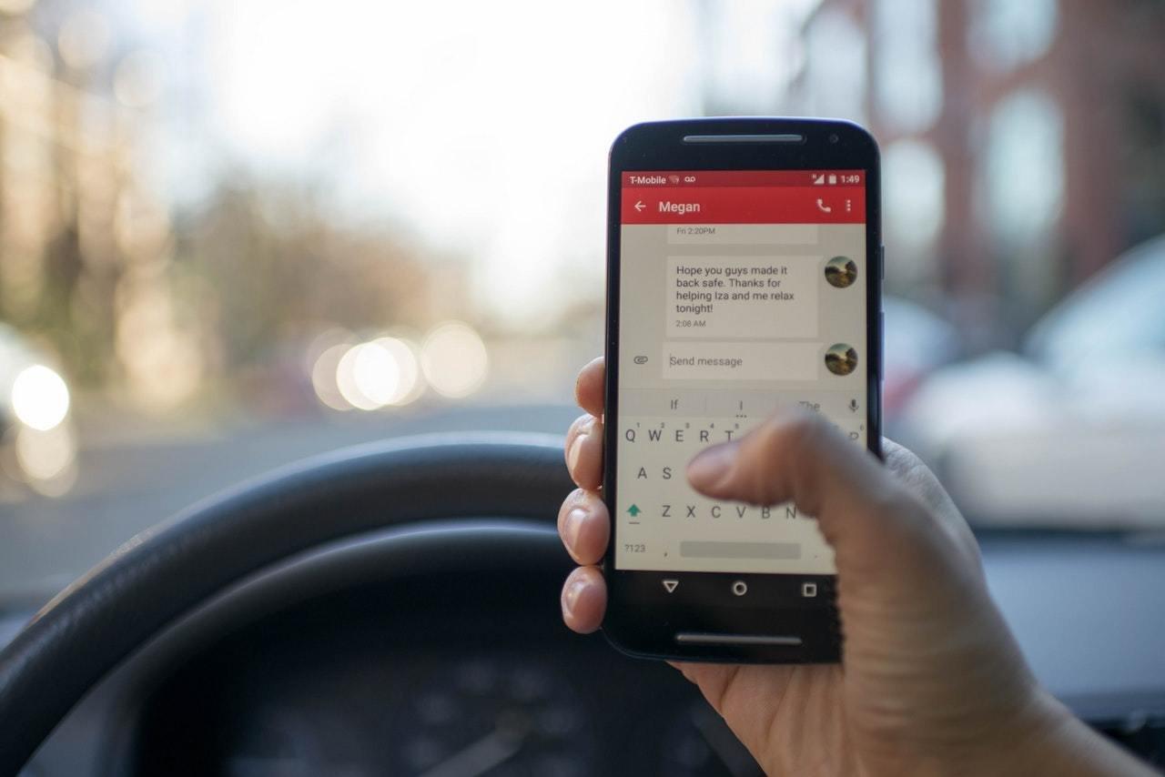 2 Cách tốt nhất để khôi phục tin nhắn Android từ Google Drive 1