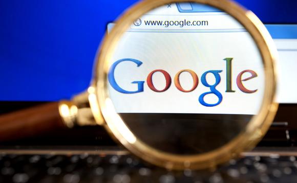 'Dự án Nightingale' của Google đã bị các nhà quản lý Hoa Kỳ thăm dò