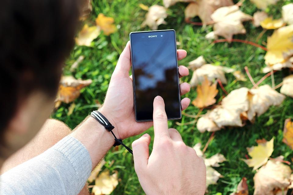 5 Ứng dụng bảo mật chụp ảnh bất cứ ai đang cố mở khóa điện thoại của bạn