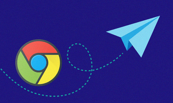 5 Các bản sửa lỗi tốt nhất cho Chrome Gửi đến thiết bị của bạn Sự cố thiếu hoặc không hoạt động 2