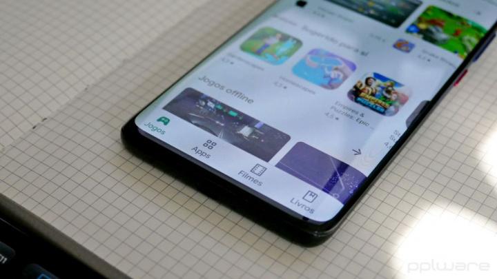 5 Các trò chơi Android được trả tiền miễn phí hoặc giảm giá trên Play Store cho điện thoại thông minh của bạn 1